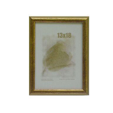 Rama RÓŻA 13 x 18 cm