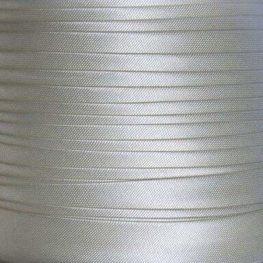 Lamówka na mb kremowa 30 mm
