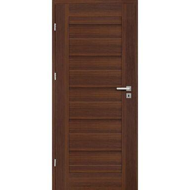 Skrzydło drzwiowe SERMANO  80 lewe