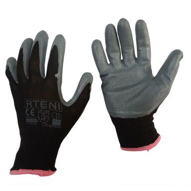 Rękawice 84002340  r. 9  BHP-EXPERT