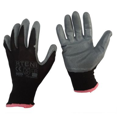Rękawice 84002340 rozm. 9 BHP-EXPERT