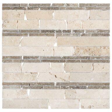 Mozaika WALL BRICK 33 X 32 MARMARA