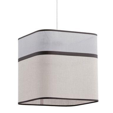 Lampa wisząca BELT/W1/J KANDEL