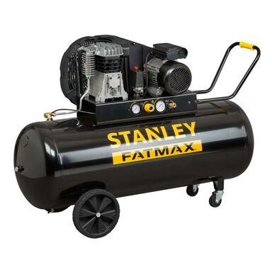 Kompresor olejowy 36LA541STF034 200 l 10 bar STANLEY FATMAX
