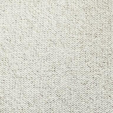 Wykładzina dywanowa NEW JAWA 4 BALTA