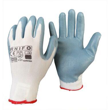 Rękawice 84002337  r. 10  BHP-EXPERT