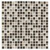 Mozaika ALTTOGLASS ATHOS