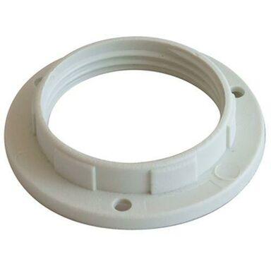 Pierścień do oprawki AE-E14RING-10 GTV