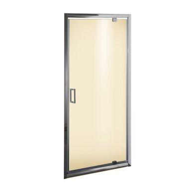 Drzwi prysznicowe DU-BRAVO LIVENO