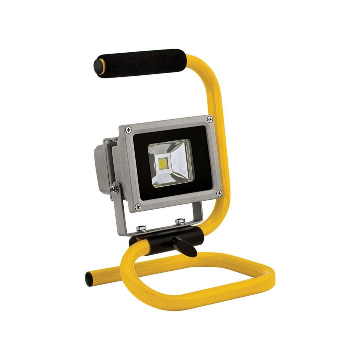 Oprawa reflektorowa led ans lighting o wietlenie for Led sottopensile leroy merlin