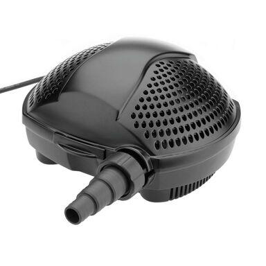 Pompa 95 W 10000 l/h do oczka wodnego PONDOMAX ECO 11000 PONTEC