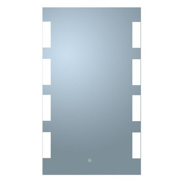 Lustra łazienkowe I Akcesoria Leroy Merlin Strona 2