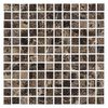 Mozaika EMPERATOR POLER  30.5 X 30.5 MARMARA