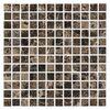 Mozaika EMPERATOR POLER 30,50 x 30,50 MARMARA