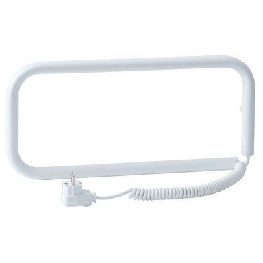 Elektryczny grzejnik łazienkowy SPINA 50/20 INSTAL PROJEKT