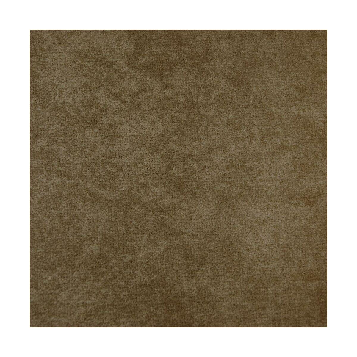 Wyk adzina dywanowa roma wyk adziny dywanowe w kawa kach for Leroy merlin roma laurentina roma