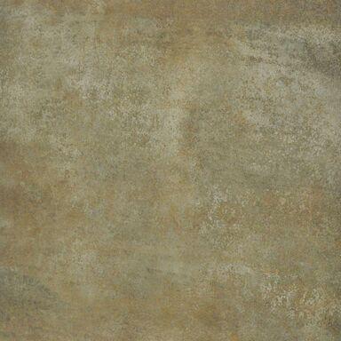 Gres szkliwiony BROOKLYN 60 x 60  GALAXY