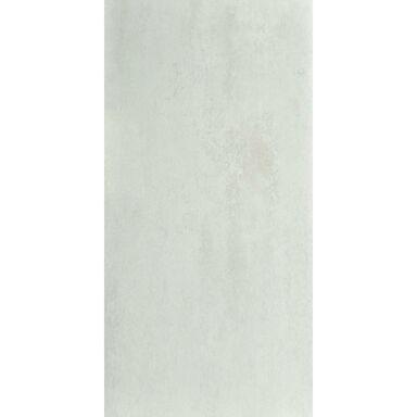 Gres szkliwiony polerowany DOVER GREY 60 X 120  IRYDA