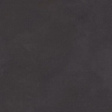 Gres szkliwiony BLACK 79 x 79 CERAMIKA PILCH