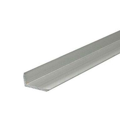 Profil ochronny 2000X14X10MM kątownik aluminiowy oksydowany GAH ALBERTS