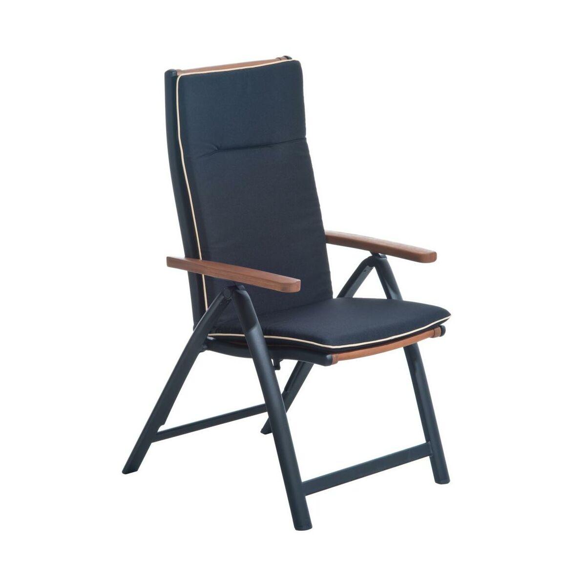 Leroy Merlin Szczecin Meble Ogrodowe : Leroy Merlin Ogród Relaks w ogrodzie Meble ogrodowe Krzesła i fotele