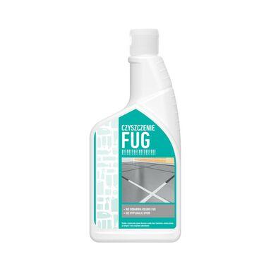 Środek do czyszczenia fug 0.5 l !MPACT