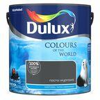 Farba Dulux Kolory świata Nocna wyprawa 2.5 l