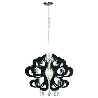 Lampy Sufitowe Leroy Merlin 0425