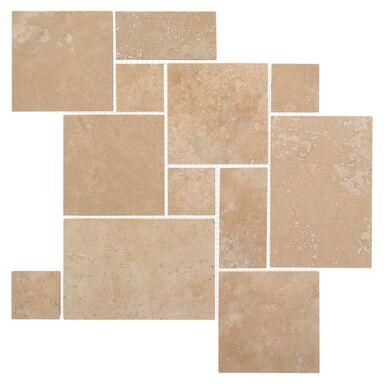 Mozaika ANATOLIAN 30,50 x 30,50 MARMARA