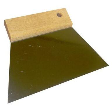 Szpachla trapezowa 526 17 cm COMENSAL