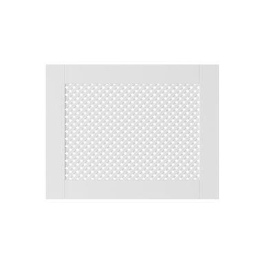 Maskownica grzejnikowa CLASSIC PROFORM