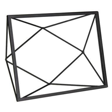 Ramka na zdjęcia Maru 15 x 20 cm aluminiowa