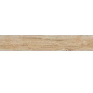 Płytka podłogowa 15 x 90  CERAMIKA PILCH
