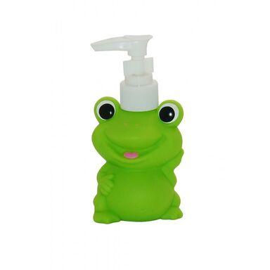 Pojemnik na mydło w płynie FROG CENTER-PLUS