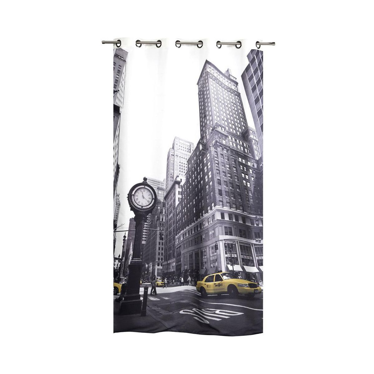 Design rideau new york leroy merlin 18 montpellier montpellier rideau - Suspension new york leroy merlin ...