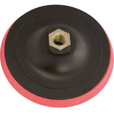 Dysk do szlifowania 125 mm DEXTER