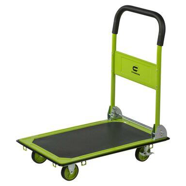 Platforma transportowa składana maks. obciążenie 150 kg STANDERS