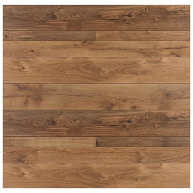 Panel podłogowy laminowany FRACO ELEGANCE AC4 10 mm HOME INSPIRE