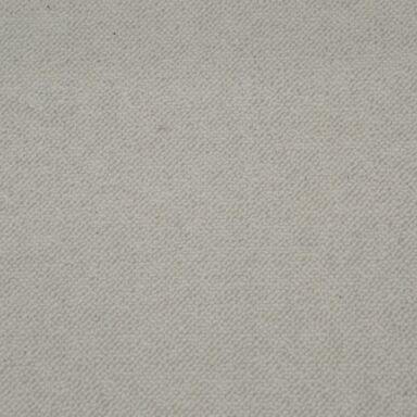 Wykładzina dywanowa NATURAL 04 CREATUFT