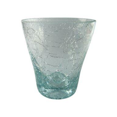 Osłonka do storczyka szklana 8 cm bezbarwna MINI OS08 CERMAX