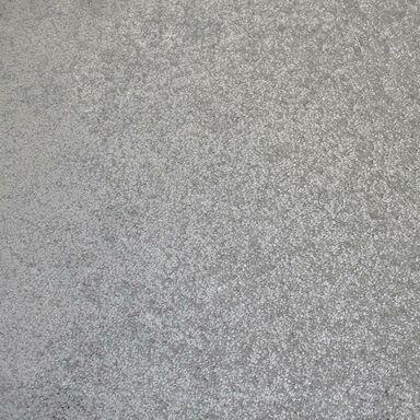 Wykładzina dywanowa na mb INCANTO jasnoszara 5 m