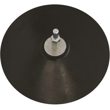 Dysk uniwersalny 125 mm DEXTER