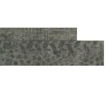 Obrzeże do blatu Z KLEJEM 28MM XANADU 465W BIURO STYL