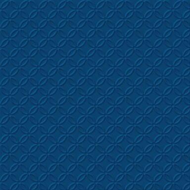 Serwetki MODERN niebieskie 33 x 33 cm 20 szt.