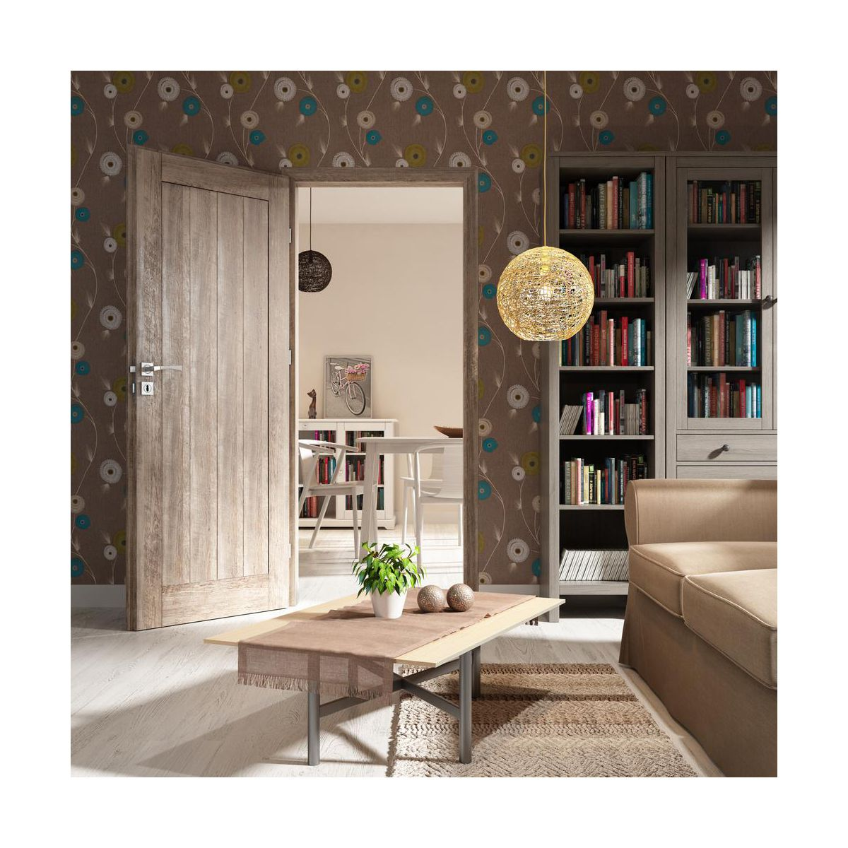 Dywan tyrol inspire dywany naturalne w atrakcyjnej cenie w sklepach leroy - Collection inspire leroy merlin ...