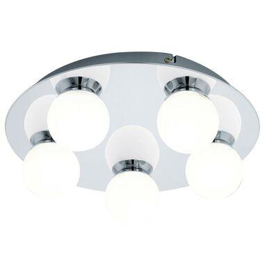 Plafoniera łazienkowa LED MOSIANO EGLO