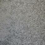 Wykładzina dywanowa INCANTO brązowa 5 m