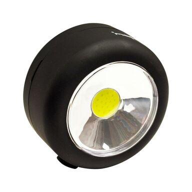 Lampa warsztatowa 200LM 3 x AAA SP0202 DPM