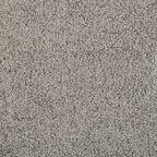 Wykładzina dywanowa Euphoria szara 4 m