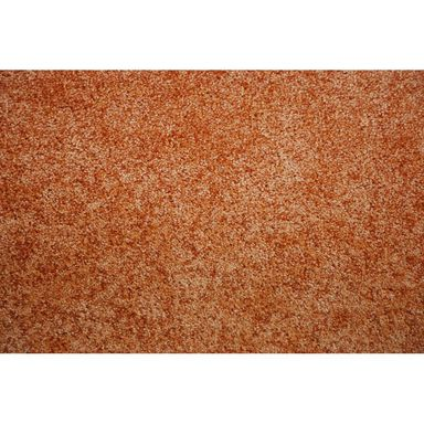 Wykładzina dywanowa ODESSA 25 BALTA